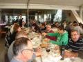 Almoço-de-Natal-da-Artesanal-Pesca-Restauranteocanhao-emSesimbra