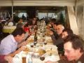 Almoço-de-Natal-da-Artesanal-Pesca-Restauranteocanhao-emSesimbra2