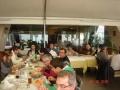 Almoço-de-Natal-da-Artesanal-Pesca-Restauranteocanhao-emSesimbra3
