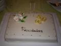 bodas-de-ouro-bolo