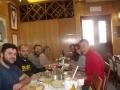 Restaurante-o-canhao-sesimbra-marisqueira