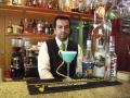 cocktail-sesimbra
