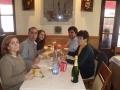 restaurante-em-sesimbra2