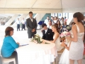 restauranteocanhao-casamentos1