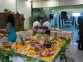 restauranteocanhao-casamentos10