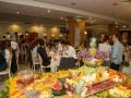 restauranteocanhao-casamentos11