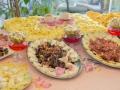 restauranteocanhao-casamentos12