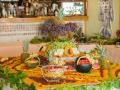 restauranteocanhao-casamentos14