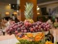 restauranteocanhao-casamentos15