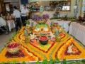 restauranteocanhao-casamentos16