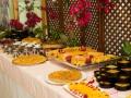 restauranteocanhao-casamentos17