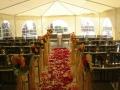 restauranteocanhao-casamentos19