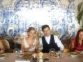 restauranteocanhao-casamentos2