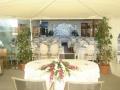restauranteocanhao-casamentos20