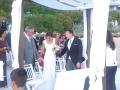 restauranteocanhao-casamentos7