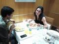 jantar-canhaoi-clientes
