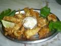 choco-frito--restauranteocanhao