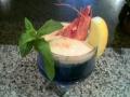 coktail-restauranteocanhao