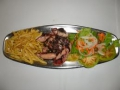 lulinhas fritas-restauranteocanhao