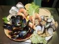 marisco-restauranteocanhao