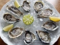 ostras-restauranteocanhao