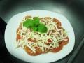 salada- canhao