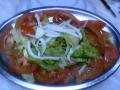 salada-restauranteocanhao