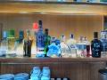 bebidas-canhaoI-4