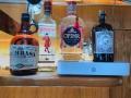 bebidas-canhaoI-5