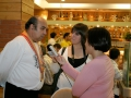 restauranteocanhao-chaine-rotisseurs10