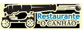 Restaurante em sesimbra