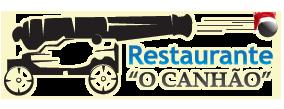 Restaurante o Canhão
